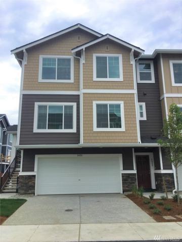 3424 30th Ave #32.7, Everett, WA 98201 (#1399387) :: Alchemy Real Estate