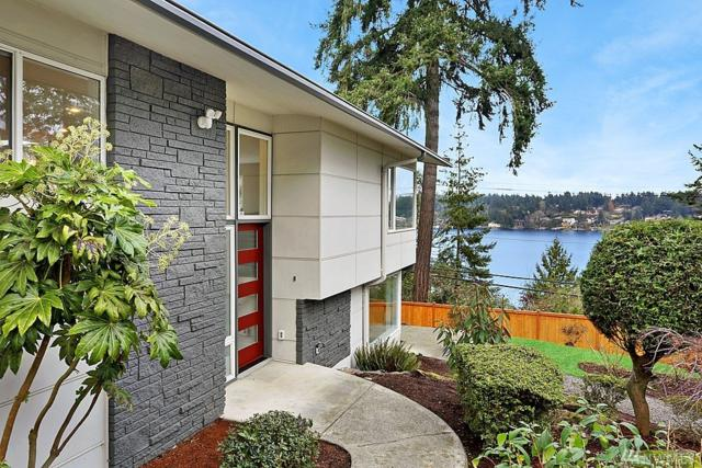 3050 90th Place SE, Mercer Island, WA 98040 (#1399401) :: The Deol Group