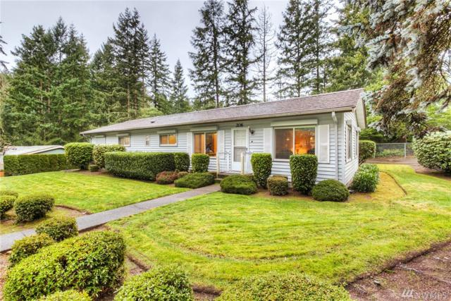 206 SW 355th Place, Federal Way, WA 98023 (#1399408) :: The Kendra Todd Group at Keller Williams