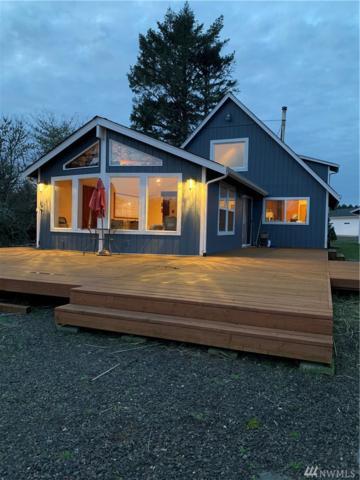 368 Eaglenest Ct SE, Ocean Shores, WA 98569 (#1399411) :: Pickett Street Properties