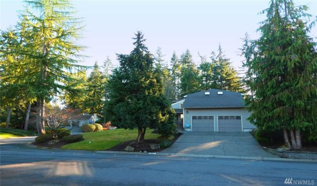 2106 143rd Place SE, Mill Creek, WA 98012 (#1399418) :: The Home Experience Group Powered by Keller Williams
