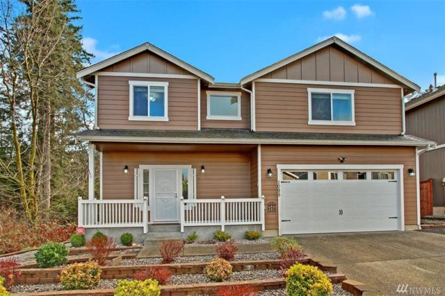 1095 NE Millwood Ct, Bremerton, WA 98311 (#1399423) :: Better Homes and Gardens Real Estate McKenzie Group