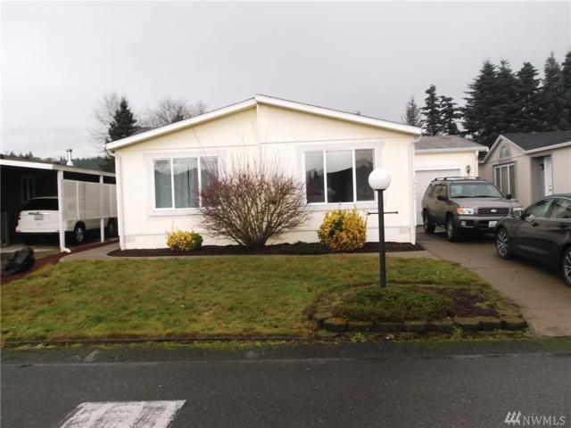 14809 121st St E, Puyallup, WA 98374 (#1399427) :: Priority One Realty Inc.