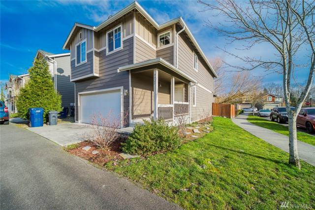 4825 145th St NE, Marysville, WA 98271 (#1399455) :: The Home Experience Group Powered by Keller Williams