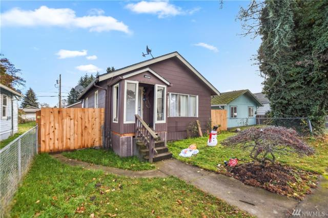 234 19th Ave, Longview, WA 98632 (#1399476) :: Pickett Street Properties