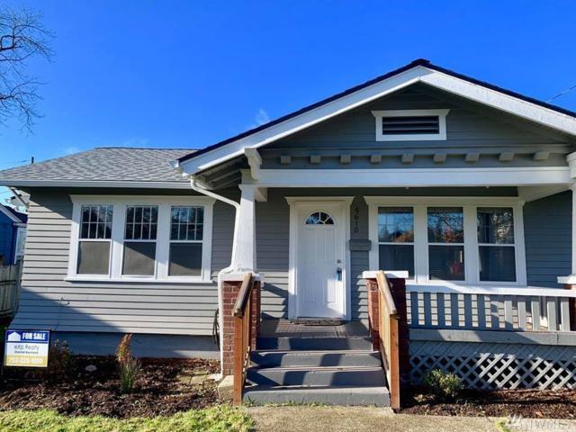 5610 S L St, Tacoma, WA 98408 (#1399481) :: Keller Williams Realty