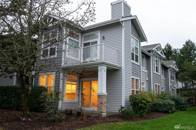 23742 SE Summerhill Lane 2-6, Issaquah, WA 98029 (#1399495) :: Pickett Street Properties