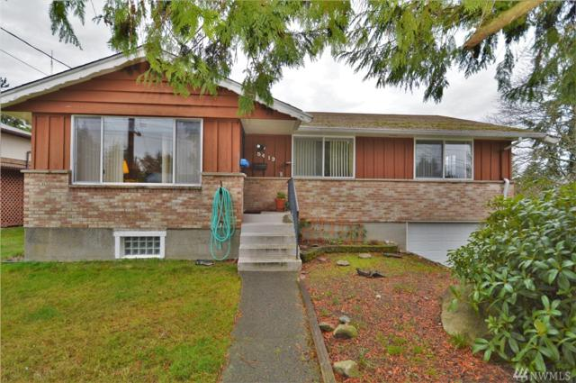 5413 N 31st St, Tacoma, WA 98407 (#1399501) :: Commencement Bay Brokers