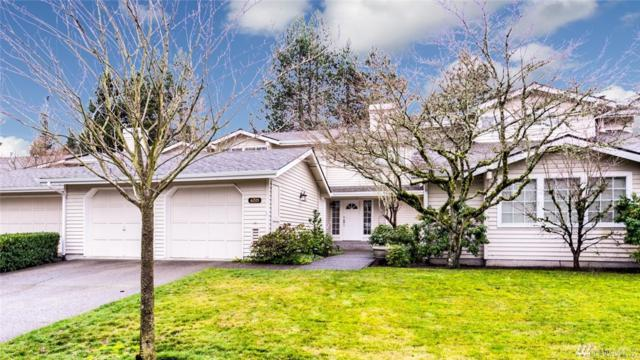 6511 115th Place SE, Bellevue, WA 98005 (#1399503) :: Keller Williams Everett