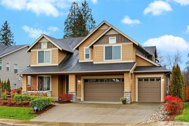 5212 NE 2nd Place, Renton, WA 98059 (#1399521) :: Pickett Street Properties