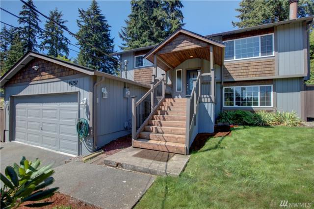15757 Densmore Ave N, Shoreline, WA 98133 (#1399523) :: Pickett Street Properties