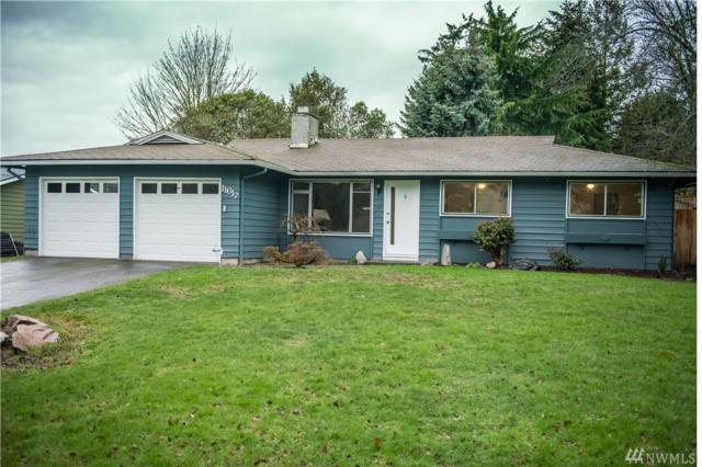 11617 101st Place NE, Kirkland, WA 98034 (#1399524) :: Pickett Street Properties