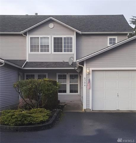 6304 111th Ave E, Puyallup, WA 98372 (#1399527) :: Priority One Realty Inc.