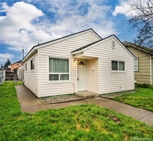 324 Douglas St, Longview, WA 98632 (#1399528) :: Pickett Street Properties