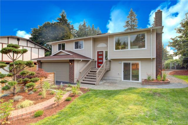 8625 244th St SW, Edmonds, WA 98026 (#1399531) :: Real Estate Solutions Group