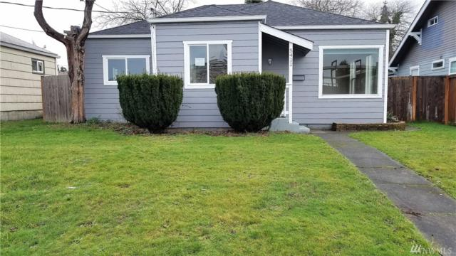 5411 S M St, Tacoma, WA 98408 (#1399546) :: Keller Williams Realty