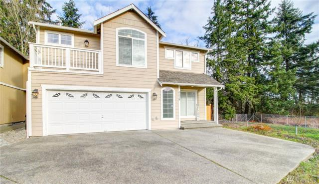 6319 119 St E, Puyallup, WA 98373 (#1399574) :: Priority One Realty Inc.