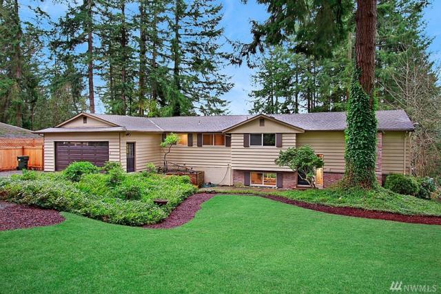 19635 SE 150th St, Renton, WA 98059 (#1399587) :: NW Home Experts