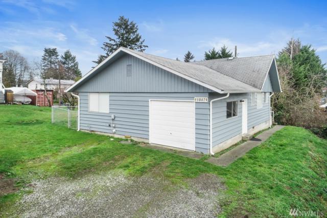 5807 S Alaska St, Tacoma, WA 98408 (#1399592) :: KW North Seattle