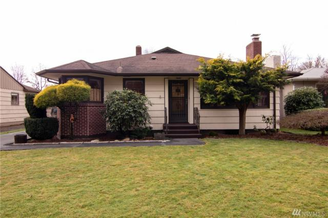 1419 18TH Ave, Longview, WA 98632 (#1399596) :: Hauer Home Team