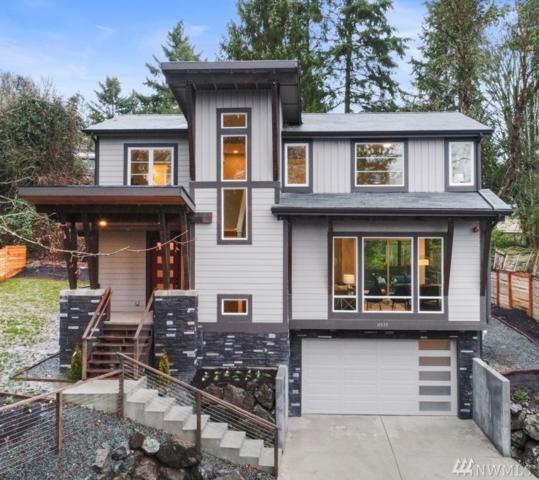 19535 53rd Ave NE, Lake Forest Park, WA 98155 (#1399600) :: HergGroup Seattle