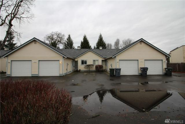 7808 Grange St W C, Lakewood, WA 98499 (#1399603) :: The Royston Team