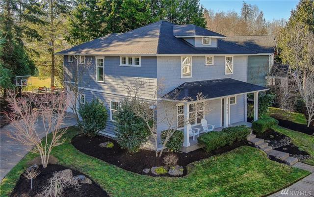 9580 NE Northtown Lp, Bainbridge Island, WA 98110 (#1399619) :: Homes on the Sound