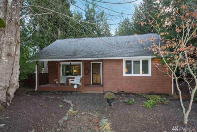 347 Dungeness Meadows, Sequim, WA 98382 (#1399622) :: Homes on the Sound