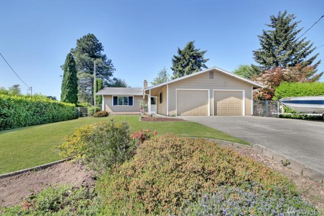 10415 110th St SW, Lakewood, WA 98498 (#1399623) :: The Royston Team