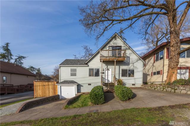 4716 S Mead St, Seattle, WA 98118 (#1399639) :: Homes on the Sound