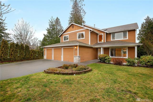 10103 34th Ave SE, Everett, WA 98208 (#1399643) :: Real Estate Solutions Group