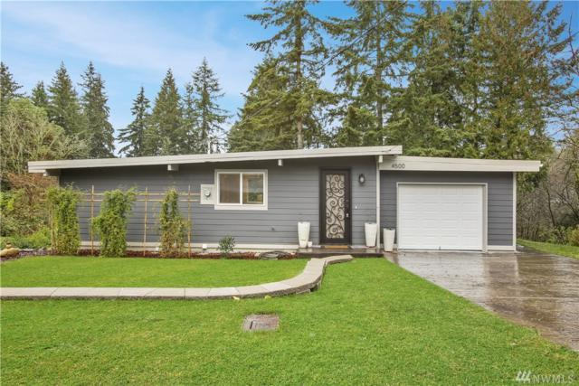 4500 151st Ave SE, Bellevue, WA 98006 (#1399645) :: The Kendra Todd Group at Keller Williams
