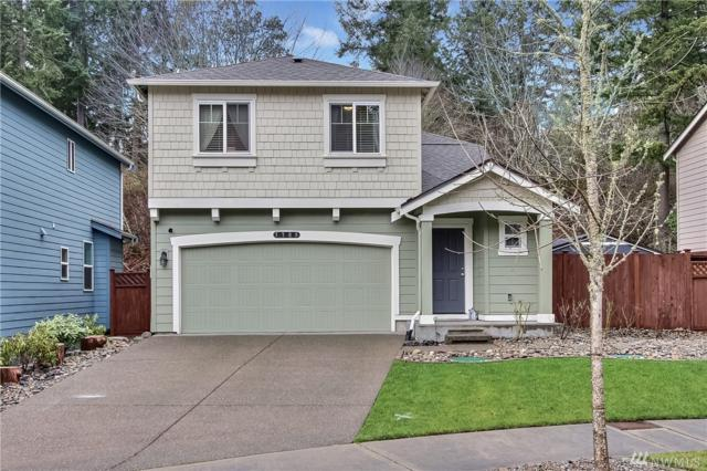 7708 Brianna Ct SE, Olympia, WA 98513 (#1399646) :: Pickett Street Properties