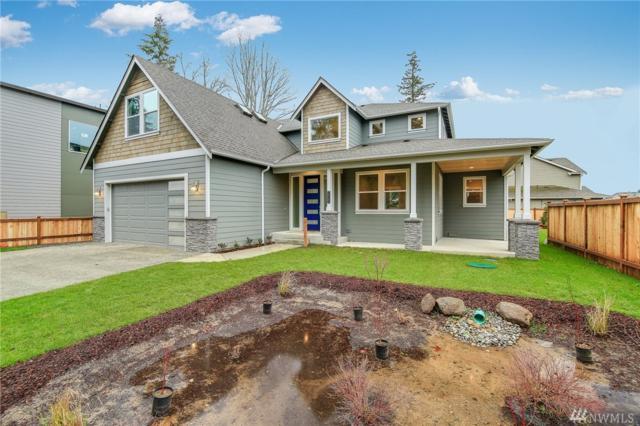 20403 Crawford Rd, Lynnwood, WA 98036 (#1399648) :: Homes on the Sound