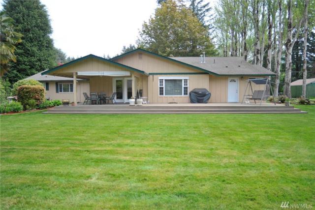 3821 Boulevard Rd SE, Olympia, WA 98501 (#1399649) :: Northwest Home Team Realty, LLC