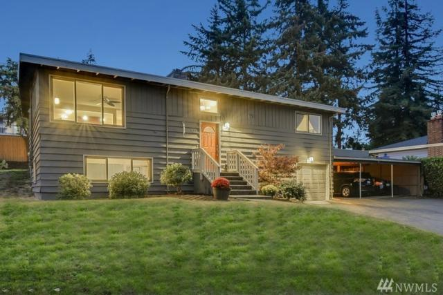 922 S 206th St, Des Moines, WA 98198 (#1399650) :: Keller Williams Realty Greater Seattle