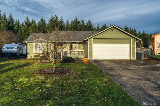 1032 Chieri Ct, Napavine, WA 98565 (#1399671) :: Pickett Street Properties