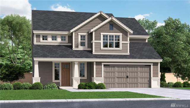 106 Brodie St SE, Rainier, WA 98576 (#1399717) :: NW Home Experts