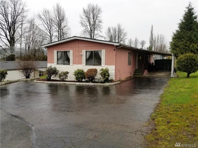26220 NE Stella St #8, Duvall, WA 98019 (#1399725) :: NW Homeseekers