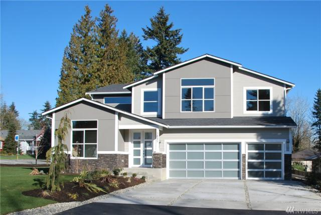 2831 232nd St SW, Brier, WA 98036 (#1399735) :: Real Estate Solutions Group