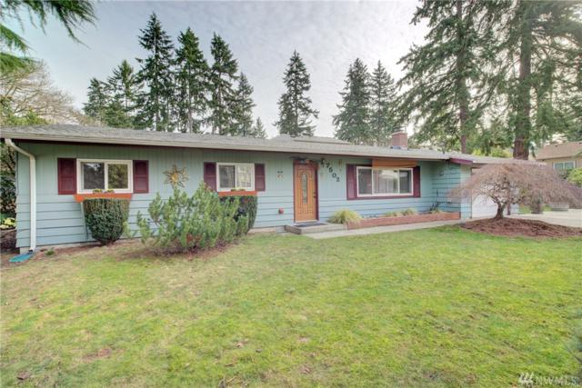 7502 NE 155th St, Kenmore, WA 98028 (#1399740) :: NW Home Experts