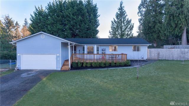 5220 123rd Place SE, Everett, WA 98208 (#1399753) :: Ben Kinney Real Estate Team
