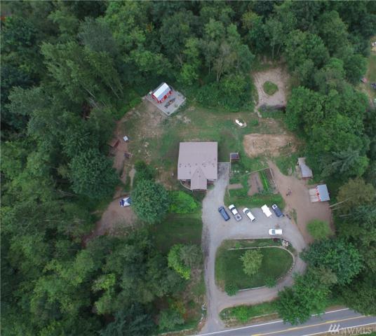 4165 Arnie Rd, Blaine, WA 98230 (#1399779) :: Better Homes and Gardens Real Estate McKenzie Group