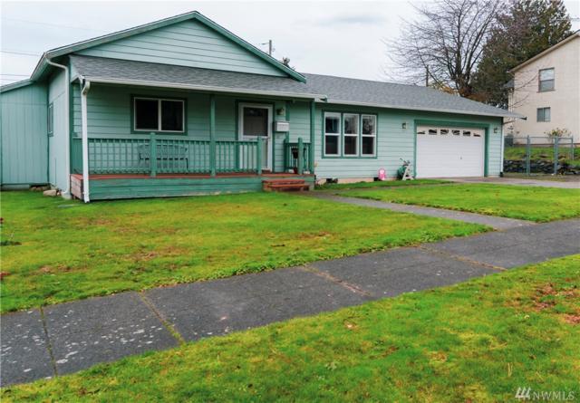 1011 S 59th St, Tacoma, WA 98408 (#1399794) :: Pickett Street Properties