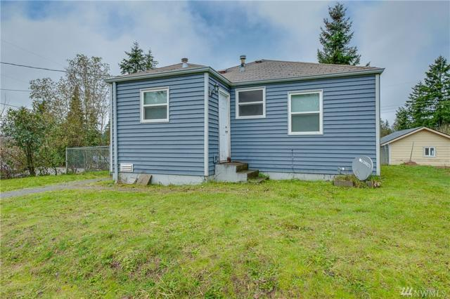 4146 W N St, Bremerton, WA 98312 (#1399795) :: Homes on the Sound