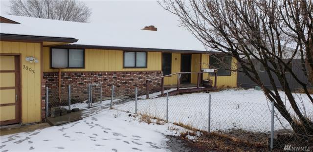 7002 Lindgren Dr, Yakima, WA 98908 (#1399800) :: Homes on the Sound