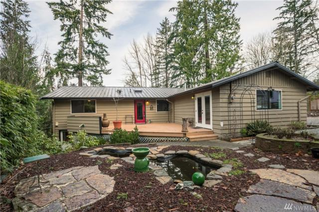 2816 26th, Bellingham, WA 98225 (#1399809) :: Ben Kinney Real Estate Team