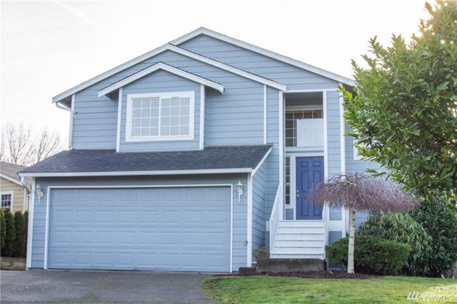 3903 48th Ave NE, Tacoma, WA 98422 (#1399811) :: Commencement Bay Brokers