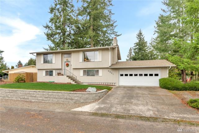 5501 83rd Ave W, University Place, WA 98467 (#1399820) :: Commencement Bay Brokers