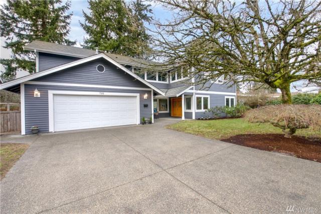7101 84th Ave SE, Mercer Island, WA 98040 (#1399826) :: Lucas Pinto Real Estate Group